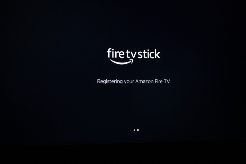 set-up-amazon-firestick-6